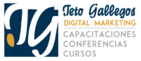 teto-gallegos-digital-marketing-capacitaciones-conferencias-cursos